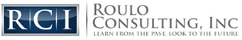 Roulo Consulting